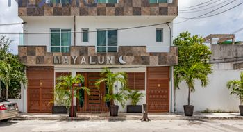 NEX-32848 - Departamento en Venta en Zazil Ha, CP 77720, Quintana Roo, con 2 recamaras, con 1 baño, con 47 m2 de construcción.