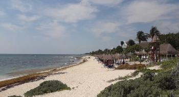 NEX-33143 - Terreno en Venta en Akumal, CP 77776, Quintana Roo.