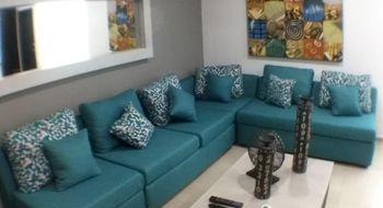NEX-3432 - Departamento en Renta en Zazil Ha, CP 77720, Quintana Roo, con 3 recamaras, con 3 baños, con 136 m2 de construcción.