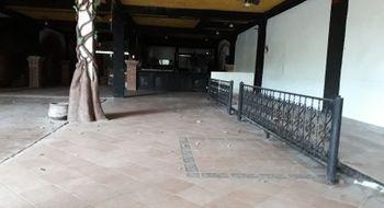 NEX-5569 - Bodega en Renta en Ejidal, CP 77712, Quintana Roo, con 2 baños, con 300 m2 de construcción.