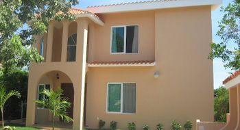 NEX-8953 - Departamento en Renta en Puerto Aventuras, CP 77733, Quintana Roo, con 4 recamaras, con 5 baños, con 360 m2 de construcción.