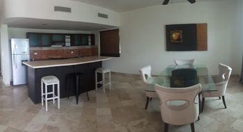 NEX-8979 - Departamento en Renta en Ejidal, CP 77712, Quintana Roo, con 3 recamaras, con 2 baños, con 160 m2 de construcción.