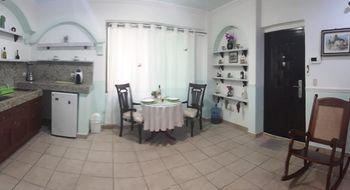 NEX-8993 - Departamento en Venta en Gonzalo Guerrero, CP 77720, Quintana Roo, con 1 recamara, con 1 baño, con 40 m2 de construcción.