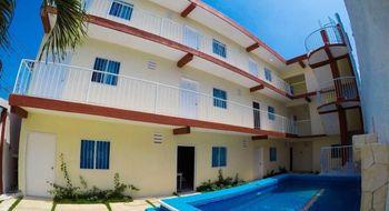 NEX-8998 - Departamento en Venta en Luis Donaldo Colosio, CP 77728, Quintana Roo, con 15 recamaras, con 15 baños, con 990 m2 de construcción.