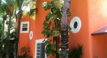 NEX-9005 - Casa en Renta en Ejidal, CP 77712, Quintana Roo, con 3 recamaras, con 3 baños, con 1 medio baño, con 160 m2 de construcción.