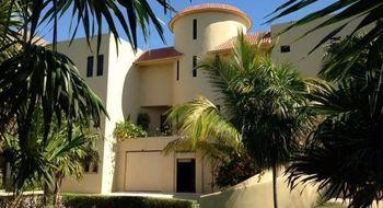 NEX-9057 - Casa en Renta en Akumal, CP 77776, Quintana Roo, con 4 recamaras, con 4 baños, con 2 medio baños, con 600 m2 de construcción.