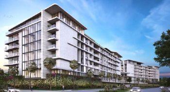 NEX-9118 - Departamento en Venta en Zona Hotelera, CP 77500, Quintana Roo, con 2 recamaras, con 2 baños, con 153 m2 de construcción.