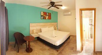 NEX-9190 - Casa en Venta en Luis Donaldo Colosio, CP 77728, Quintana Roo, con 28 recamaras, con 28 baños, con 1590 m2 de construcción.