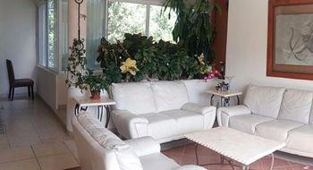 NEX-9199 - Casa en Venta en Alfredo V Bonfil, CP 77560, Quintana Roo, con 3 recamaras, con 4 baños, con 360 m2 de construcción.