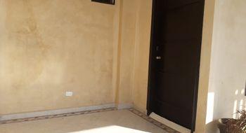 NEX-9543 - Departamento en Renta en Playa del Carmen, CP 77710, Quintana Roo, con 2 recamaras, con 1 baño, con 47 m2 de construcción.