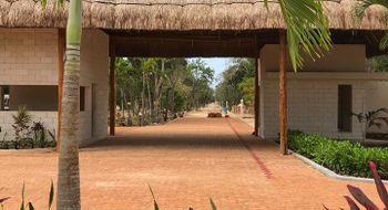 NEX-13741 - Terreno en Venta en Xpu Ha, CP 77734, Quintana Roo.