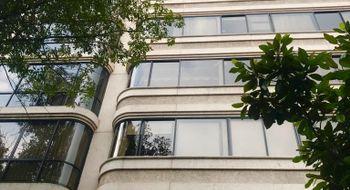 NEX-18720 - Departamento en Renta en Polanco I Sección, CP 11510, Ciudad de México, con 3 recamaras, con 4 baños, con 1 medio baño, con 350 m2 de construcción.