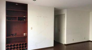 NEX-3674 - Departamento en Venta en Jesús del Monte, CP 52764, México, con 2 recamaras, con 2 baños, con 82 m2 de construcción.