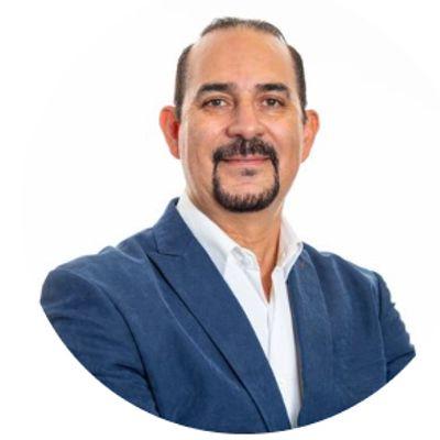 Joss Rocha