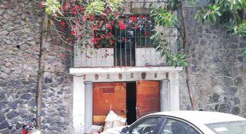 NEX-11264 - Casa en Venta en Bosques de la Herradura, CP 52783, México, con 4 recamaras, con 3 baños, con 3 medio baños, con 560 m2 de construcción.