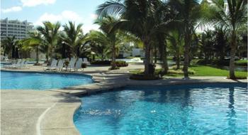 NEX-12437 - Departamento en Venta en Playa Diamante, CP 39897, Guerrero, con 3 recamaras, con 2 baños, con 169 m2 de construcción.