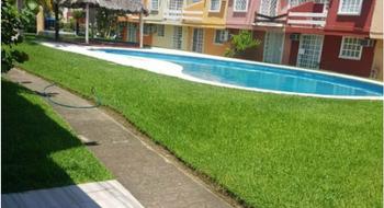 NEX-13975 - Casa en Venta en Llano Largo, CP 39906, Guerrero, con 2 recamaras, con 1 baño, con 66 m2 de construcción.