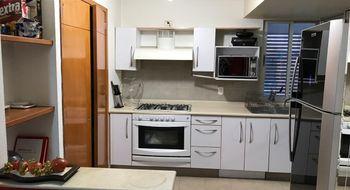 NEX-15487 - Departamento en Venta en Narvarte Poniente, CP 03020, Ciudad de México, con 2 recamaras, con 2 baños, con 96 m2 de construcción.