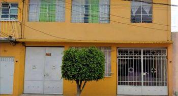 NEX-21172 - Casa en Venta en Ampliación Casas Alemán, CP 07580, Ciudad de México, con 5 recamaras, con 2 baños, con 240 m2 de construcción.
