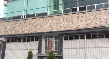NEX-8938 - Oficina en Renta en Santa Martha Acatitla Norte, CP 09140, Ciudad de México, con 3 recamaras, con 2 baños, con 450 m2 de construcción.