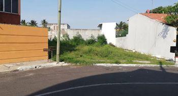 NEX-12816 - Terreno en Venta en Floresta, CP 91940, Veracruz de Ignacio de la Llave, con 1 m2 de construcción.