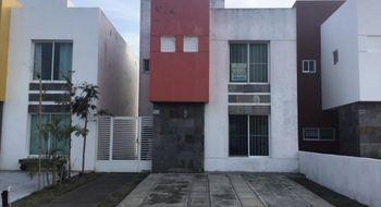 NEX-12919 - Casa en Renta en Banus, CP 95266, Veracruz de Ignacio de la Llave, con 3 recamaras, con 2 baños, con 1 medio baño, con 110 m2 de construcción.