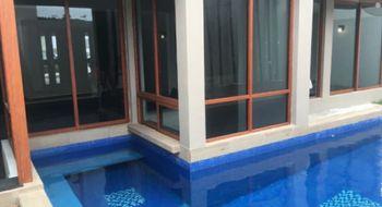 NEX-13015 - Casa en Renta en Punta Tiburón, Residencial, Marina y Golf, CP 95264, Veracruz de Ignacio de la Llave, con 3 recamaras, con 2 baños, con 1 medio baño, con 408 m2 de construcción.