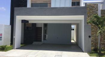 NEX-13855 - Casa en Venta en Lomas de la Rioja, CP 95266, Veracruz de Ignacio de la Llave, con 3 recamaras, con 2 baños, con 1 medio baño, con 185 m2 de construcción.