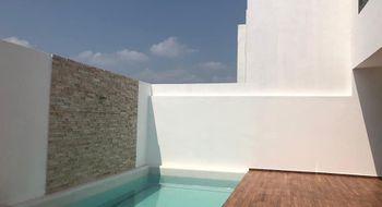 NEX-21294 - Casa en Venta en Lomas del Sol, CP 95264, Veracruz de Ignacio de la Llave, con 3 recamaras, con 3 baños, con 2 medio baños, con 255 m2 de construcción.