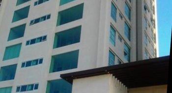 NEX-21295 - Departamento en Venta en Las Américas, CP 94298, Veracruz de Ignacio de la Llave, con 2 recamaras, con 2 baños, con 92 m2 de construcción.
