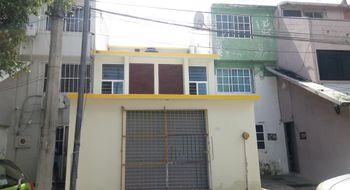 NEX-21334 - Local en Venta en Ricardo Flores Magón, CP 91900, Veracruz de Ignacio de la Llave, con 1 medio baño, con 79 m2 de construcción.