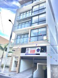 NEX-21471 - Departamento en Venta en Virginia, CP 94294, Veracruz de Ignacio de la Llave, con 3 recamaras, con 2 baños, con 1 medio baño, con 103 m2 de construcción.