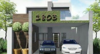 NEX-21881 - Casa en Venta en Lomas del Sol, CP 95264, Veracruz de Ignacio de la Llave, con 3 recamaras, con 3 baños, con 1 medio baño, con 192 m2 de construcción.