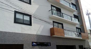 NEX-2405 - Departamento en Venta en Lomas Del Mar, CP 94293, Veracruz de Ignacio de la Llave, con 3 recamaras, con 2 baños, con 1000 m2 de construcción.