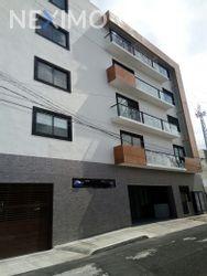 NEX-2405 - Departamento en Venta, con 3 recamaras, con 2 baños, con 1000 m2 de construcción en Lomas Del Mar, CP 94293, Veracruz de Ignacio de la Llave.