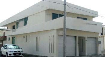 NEX-2878 - Casa en Venta en Costa Verde, CP 94294, Veracruz de Ignacio de la Llave, con 3 recamaras, con 4 baños, con 1 medio baño, con 245 m2 de construcción.