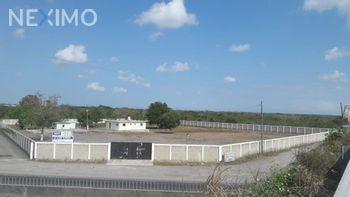 NEX-4018 - Terreno en Venta, con 1 recamara, con 1 baño, con 3 medio baños, con 80 m2 de construcción en Paso Del Toro, CP 94277, Veracruz de Ignacio de la Llave.
