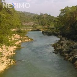 NEX-6517 - Terreno en Venta en Nuevo Progreso, CP 96989, Veracruz de Ignacio de la Llave.