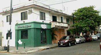 NEX-7948 - Departamento en Venta en Veracruz Centro, CP 91700, Veracruz de Ignacio de la Llave, con 10 recamaras, con 6 baños, con 700 m2 de construcción.
