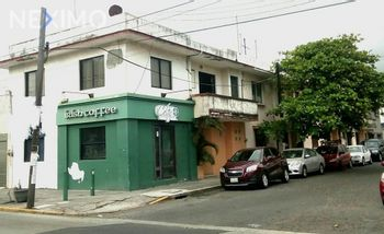 NEX-7948 - Departamento en Venta, con 10 recamaras, con 6 baños, con 700 m2 de construcción en Veracruz Centro, CP 91700, Veracruz de Ignacio de la Llave.