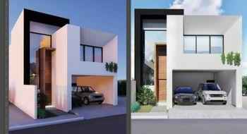 NEX-8124 - Casa en Venta en Lomas del Sol, CP 95264, Veracruz de Ignacio de la Llave, con 3 recamaras, con 3 baños, con 1 medio baño, con 250 m2 de construcción.