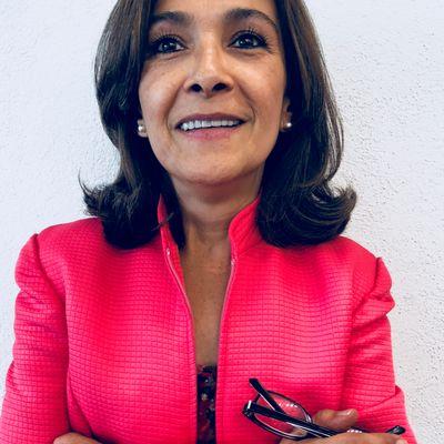 Laura Gascon