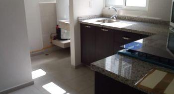 NEX-6996 - Departamento en Venta en Narvarte Oriente, CP 03023, Ciudad de México, con 1 recamara, con 1 baño, con 1 medio baño, con 66 m2 de construcción.