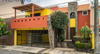 NEX-11407 - Casa en Renta en La Tampiquera, CP 94290, Veracruz de Ignacio de la Llave, con 3 recamaras, con 3 baños, con 1 medio baño, con 192 m2 de construcción.