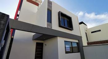 NEX-14133 - Casa en Venta en Lomas de la Rioja, CP 95266, Veracruz de Ignacio de la Llave, con 4 recamaras, con 3 baños, con 155 m2 de construcción.