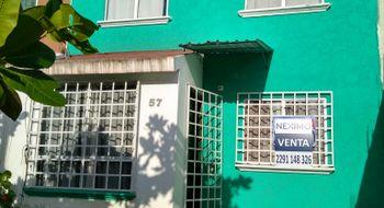 NEX-18642 - Casa en Venta en Siglo XXI, CP 91777, Veracruz de Ignacio de la Llave, con 4 recamaras, con 2 baños, con 1 medio baño, con 150 m2 de construcción.