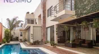 NEX-2622 - Casa en Venta en Lomas del Sol, CP 95264, Veracruz de Ignacio de la Llave, con 6 recamaras, con 6 baños, con 1 medio baño, con 758 m2 de construcción.
