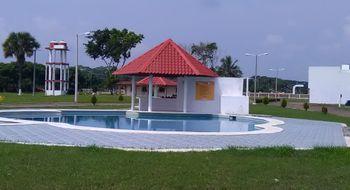 NEX-26795 - Terreno en Venta en Boca del Río Centro, CP 94290, Veracruz de Ignacio de la Llave.