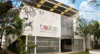 NEX-4765 - Oficina en Venta en Siglo XXI, CP 91777, Veracruz de Ignacio de la Llave, con 12 recamaras, con 17 medio baños, con 497 m2 de construcción.