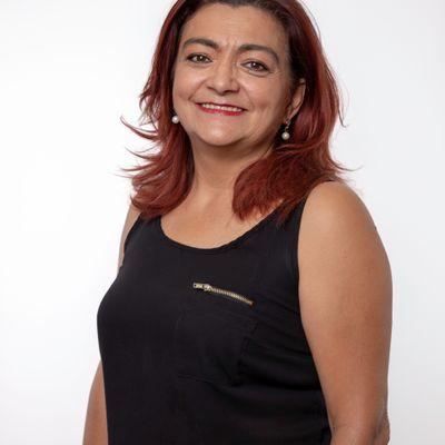 Margarita Gascon